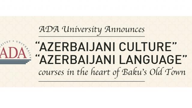 Azerbaijani-Culture-Azerbaijani-Language-courses-by-ADA-University.png