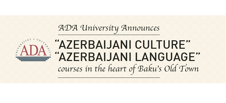 Azerbaijani-Culture-Azerbaijani-Language-courses-by-ADA-University.png