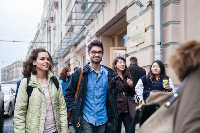 Bachelor-Degree-Scholarships-at-HSE-University-Russia-in-2017.jpg