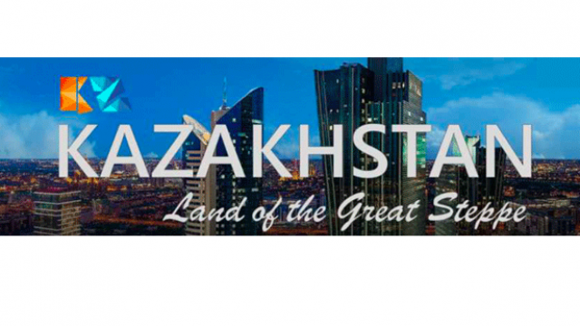 Bridging-Gaps-with-Kazakhstan-Discover-Inspirations-and-Build-Networks-.png