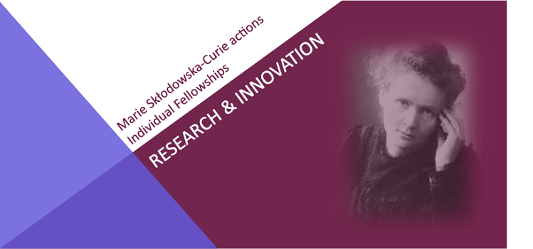 Call-for-Applications-Marie-Sk-odowska-Curie-Individual-Fellowships-2017-Competition.png