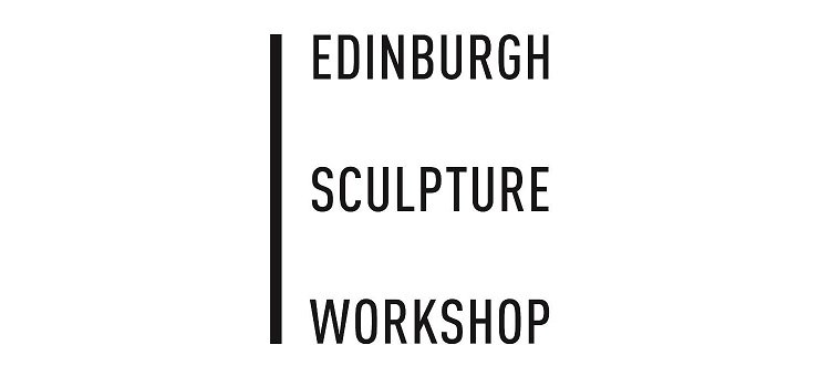 Call-for-Applications-Micro-Residency-programme-2017-18-in-Edinburgh-Scotland.jpg