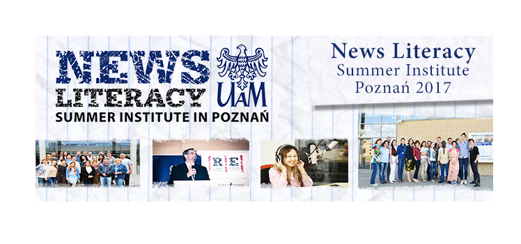 Call-for-Applications-News-Literacy-Summer-Institute-in-Pozna-2017.png