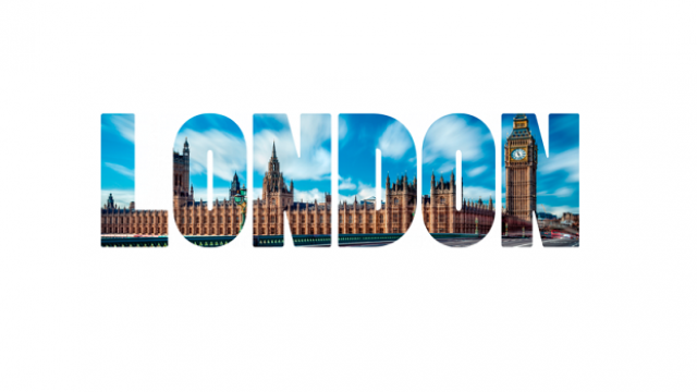 Call-for-Applications-The-Collective-Global-Accelerator-2017-in-London-UK.png