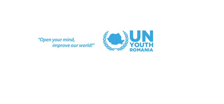 Call-for-Applications-UN-s-Role-in-Maintaining-International-Peace-and-Security.jpg