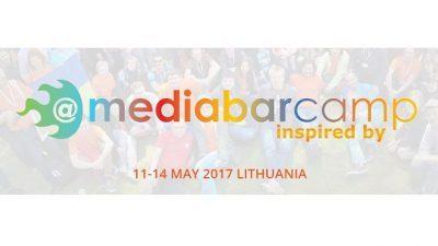 """Повик за аплицирање за меѓународниот """"MediaBarCamp"""" во Литванија"""