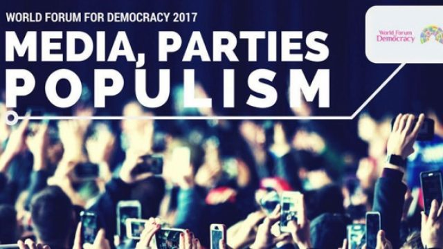Call-for-labs-Proposals-World-Forum-for-Democracy-2017.jpg