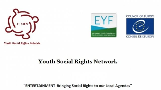 Call-for-participants-on-Cinema-for-Social-Rights.jpg
