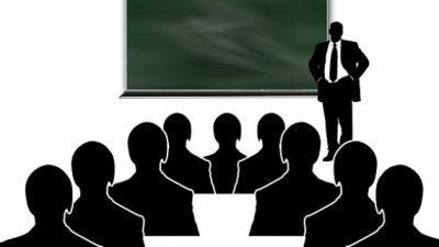 Повик за регрутирање на обучувачи на Академијата за стратешко планирање