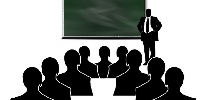 Call-to-recruit-EU-trainers-for-Academy-on-BSO-Strategic-Planning.jpg