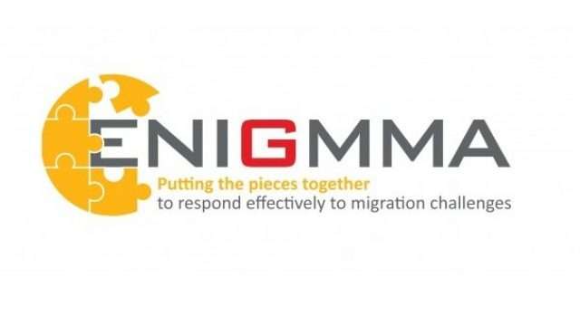 CfP-UN-Based-Global-Approach-to-Migration-and-its-Implication-for-Georgia-s-Migration-Policy-.jpg
