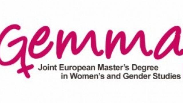 Erasmus-Mundus-MA-on-Women-s-Gender-Studies.jpg