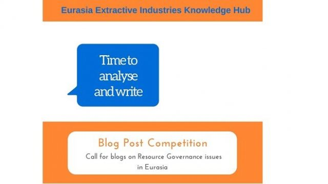 Eurasia-Hub-s-Blog-Post-Competition-2017.jpg