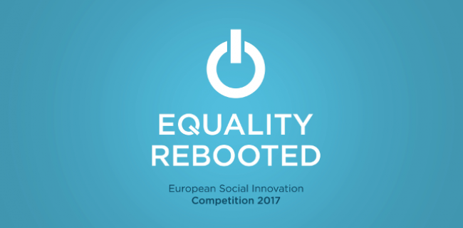 European-Social-Innovation-Competition.png