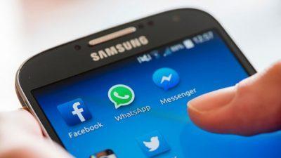 Страшна промена на Фејсбук – Сега сите можат да знаат каде се наоѓате во секој момент (видео)