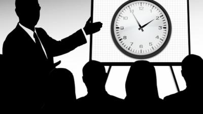 Бесплатен онлајн курс за управување со време