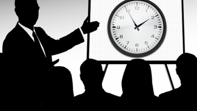 Free-Online-Course-on-Time-Management.png