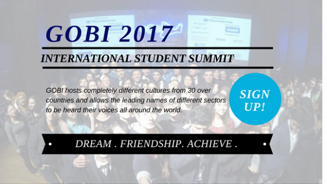 Global-Opportunities-in-Business-and-Investment-GOBI-2017-in-Istanbul-Turkey.png