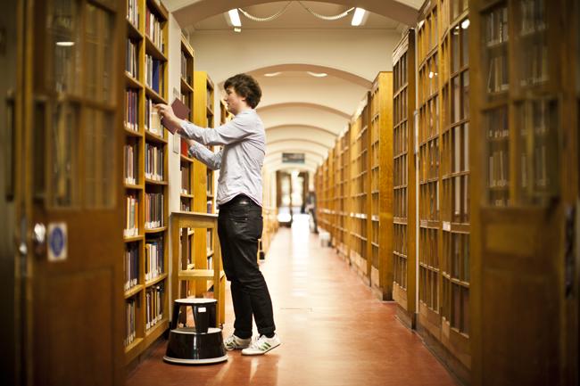 IOE-Centenary-Masters-Scholarships.jpg