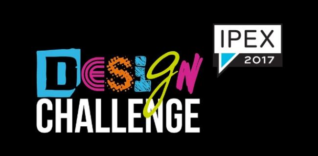 IPEX-2017-Advertisement-Design-Challenge.jpg