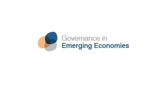 Interested-in-economic-policy-research-in-Georgia-or-Kazahstan.jpg