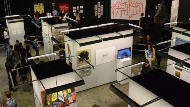 International-Fair-of-Contemporary-Art-Paratissima-Skopje.jpg