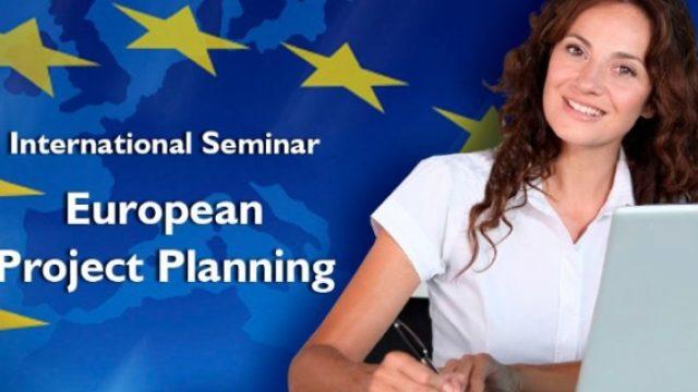 International-Seminar-on-European-Project-Planning.jpg
