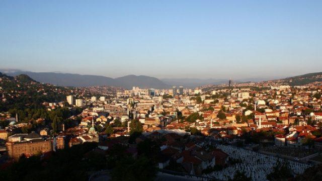International-Summer-School-Sarajevo-2017.jpg