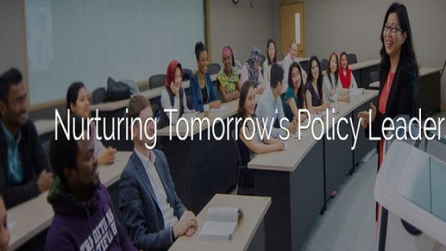 Korean-Government-Scholarship.jpg