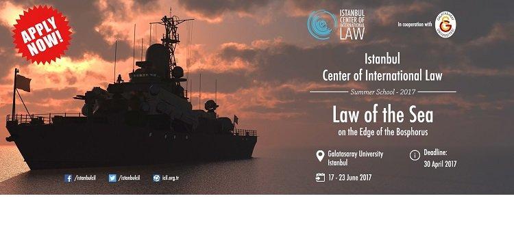 Law-of-the-Sea-on-the-edge-of-Bosphorus-Summer-School-2017.jpg