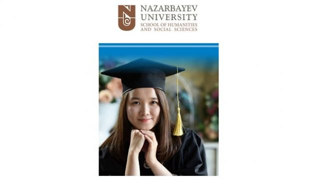 Master-of-Arts-in-Political-Science-and-International-Relations-MAPSIR-at-Nazarbayev-University.jpg