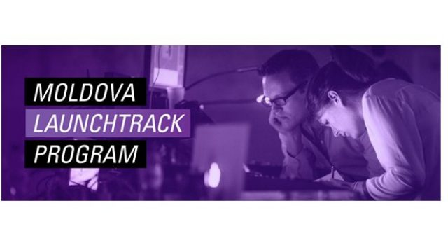 Meet-the-Brand-New-Rockstart-Launchtrack-Powered-by-Tekwill-Program-to-be-held-in-Moldova.jpg