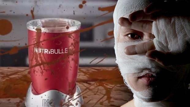 Nutribulet-povreda-620x350.jpg