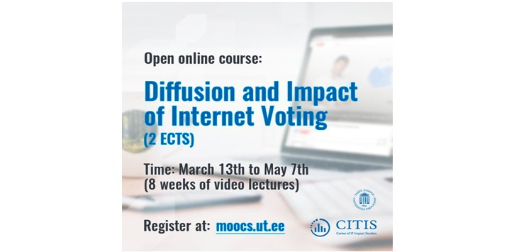 Open-Online-Course-Diffusion-and-Impact-of-Internet-Voting.jpg