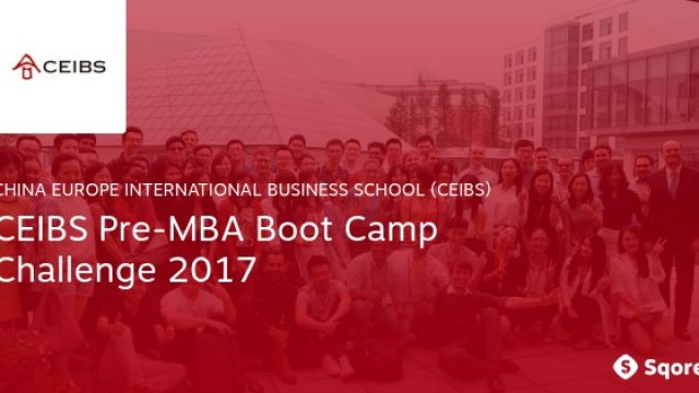 PREPARE-FOR-YOUR-MBA-WITH-THE-PRE-MBA-BOOT-CAMP-AT-CEIBS.jpg
