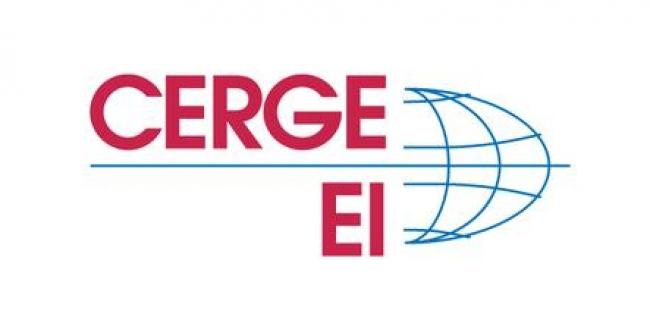 PhD-in-Economics-at-CERGE-EI-in-Prague.jpg