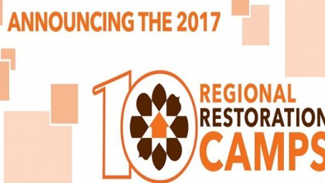 Regional-Restoration-Camps-2017.jpg