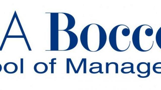 SDA-Bocconi-MBA-Scholarships.jpg
