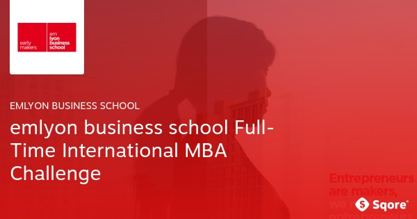 STUDY-YOUR-MBA-AT-HIGHLY-ACCREDITED-EMLYON-BUSINESS-SCHOOL-ON-A-SCHOLARSHIP.jpg