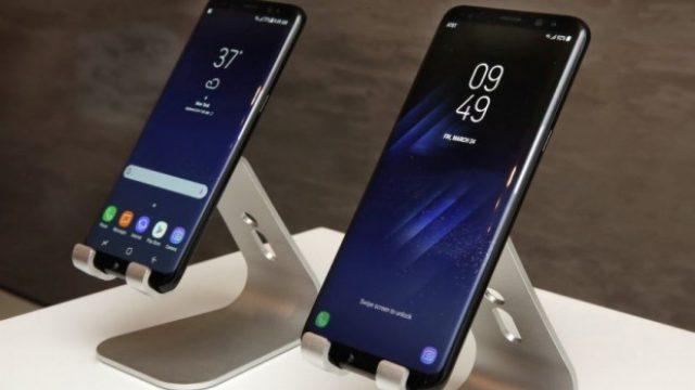 Samsung-Galaxy-S8-i-S8-plus-620x350.jpg