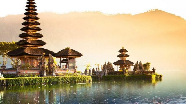 Stipendii-za-osnovni-i-magisterski-studii-od-Vladata-na-Republika-Indonezija.jpg