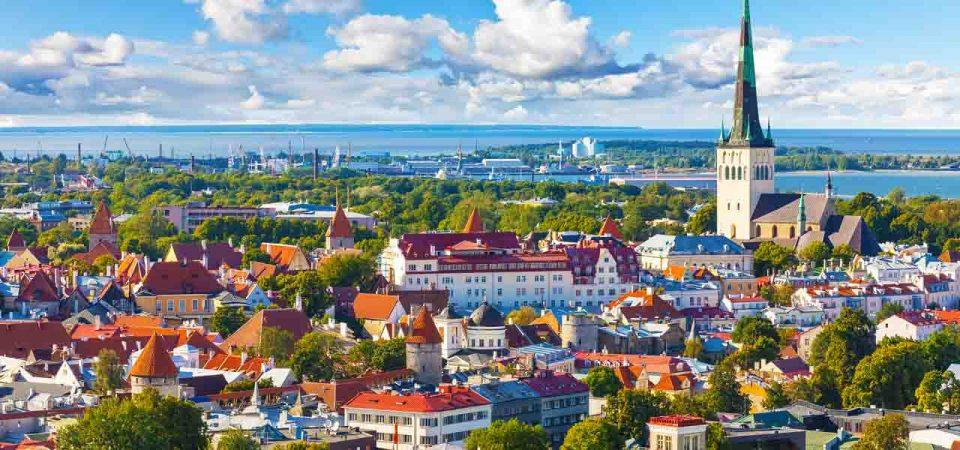 Stipendii-za-studiski-prestoj-vo-Estonija.jpg