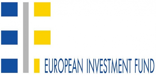Strategic-Planning-and-Analysis-Officer-Position-at-the-European-Investment-Fund.jpg