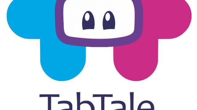 TT_logo-1.jpg