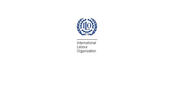 Technical-and-Managerial-Positions-at-ILO-Offices-around-the-world.jpg