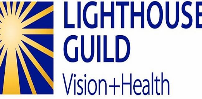 The-Lighthouse-Guild-Scholarship-Program.jpg