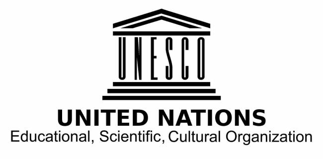 UNESCO-GEM-Report-Youth-Photo-Contest-2017.jpg