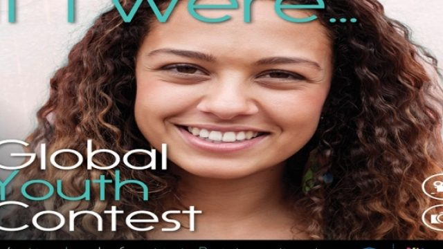 UNESCO-Global-Youth-Video-and-Photo-Contest.jpg