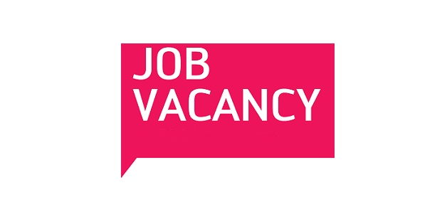 Vacancy-for-Assistant-Manager-in-Baku-Azerbaijan.png