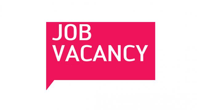 Vacancy-for-Processing-Coordinator-in-Baku-Azerbaijan.png